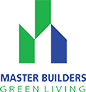 Master Builders - Green Living