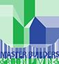 Master Builders - Green Living